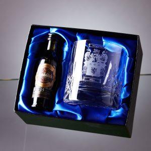 crystal-whisky-min1