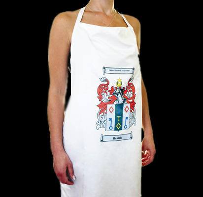 apron-coat-of-arms