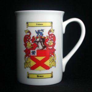 china-mugs