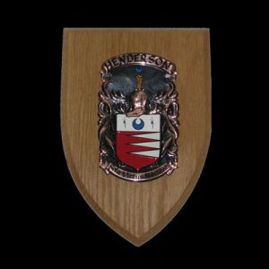 oak-shield1