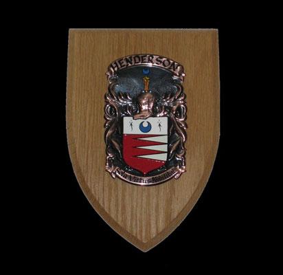 oak-shield1